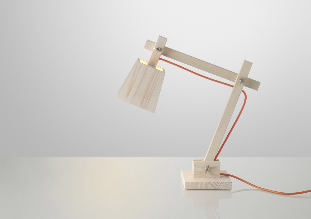 wood-lamp-orange