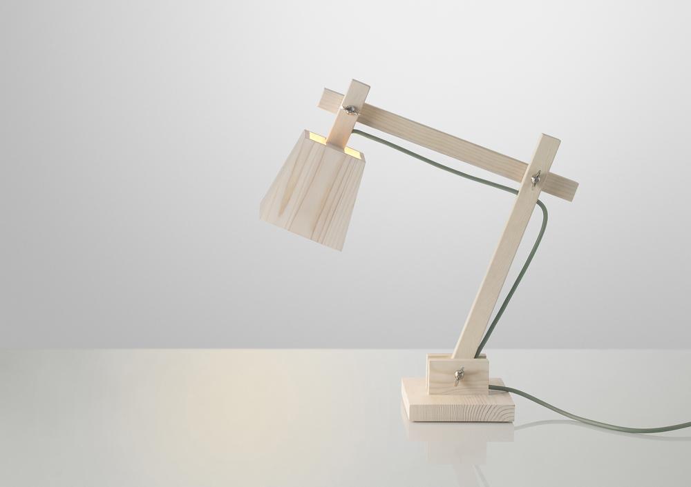 wood-lamp-vert