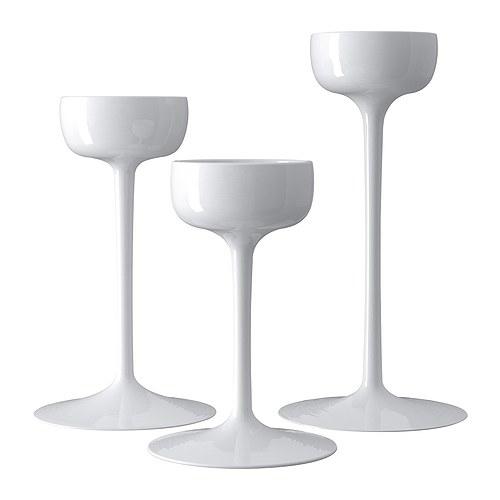 Bougeoir-blomster-blanc-01