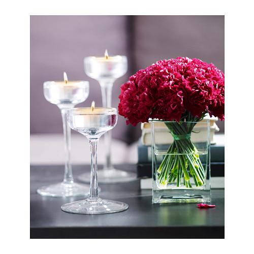 Bougeoir-blomster-transparent-03