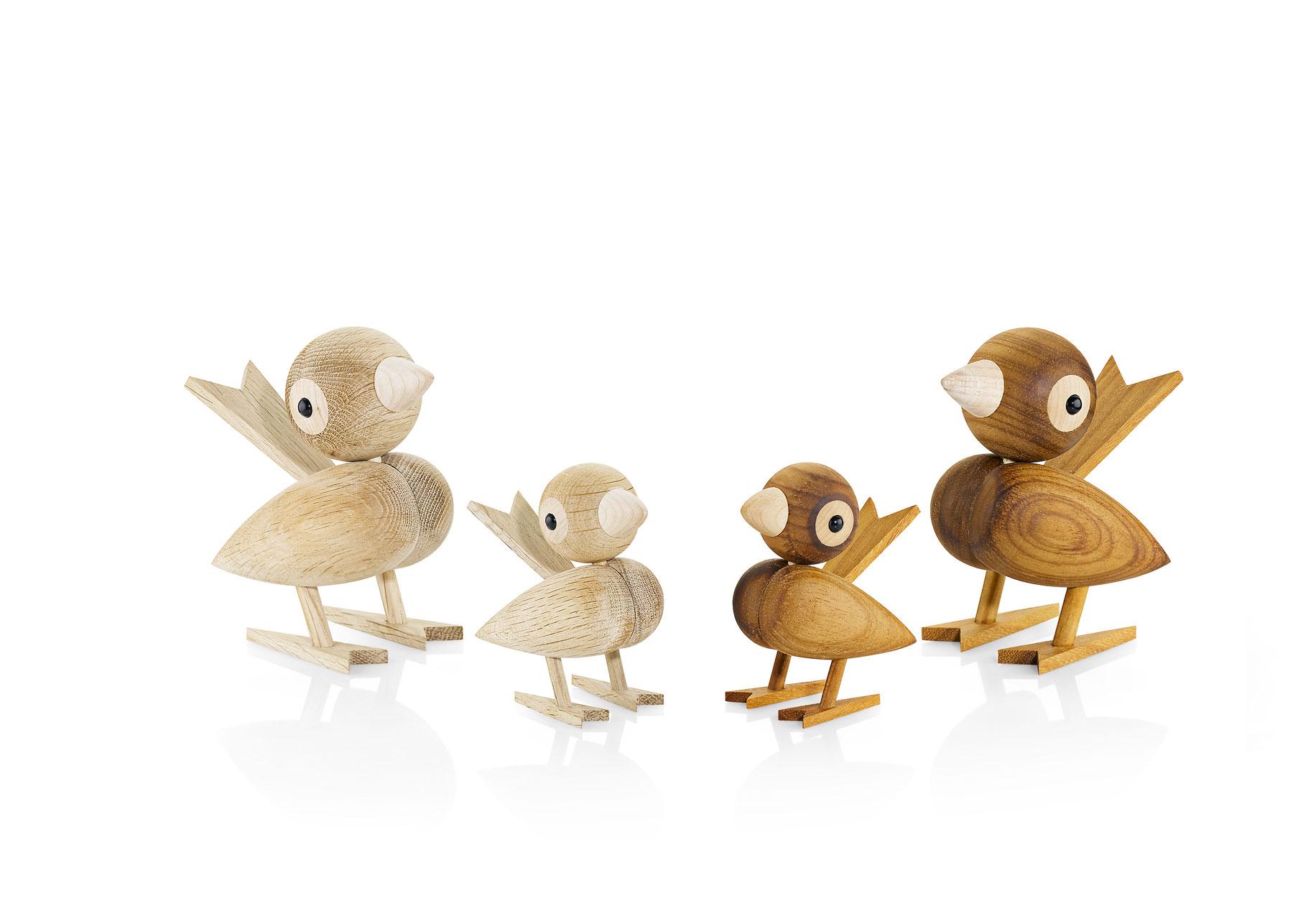 Moineaux-sparrow-gunnar-florning-01