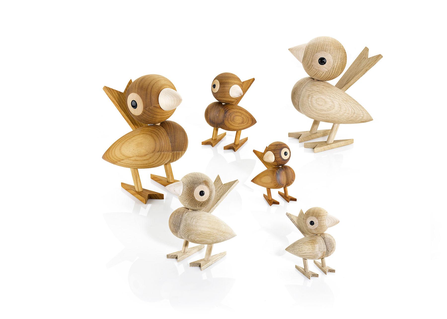 Moineaux-sparrow-gunnar-florning-02