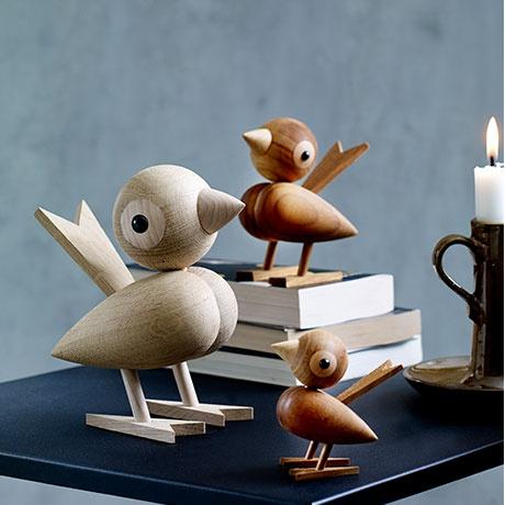 Moineaux-sparrow-gunnar-florning-03