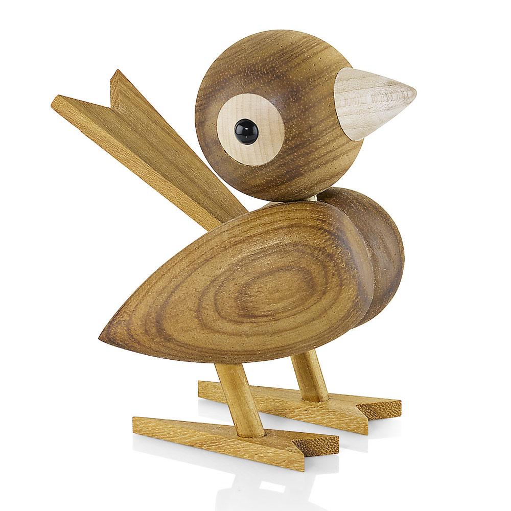 Moineaux-sparrow-gunnar-florning-04