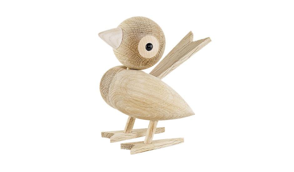 Moineaux-sparrow-gunnar-florning-05