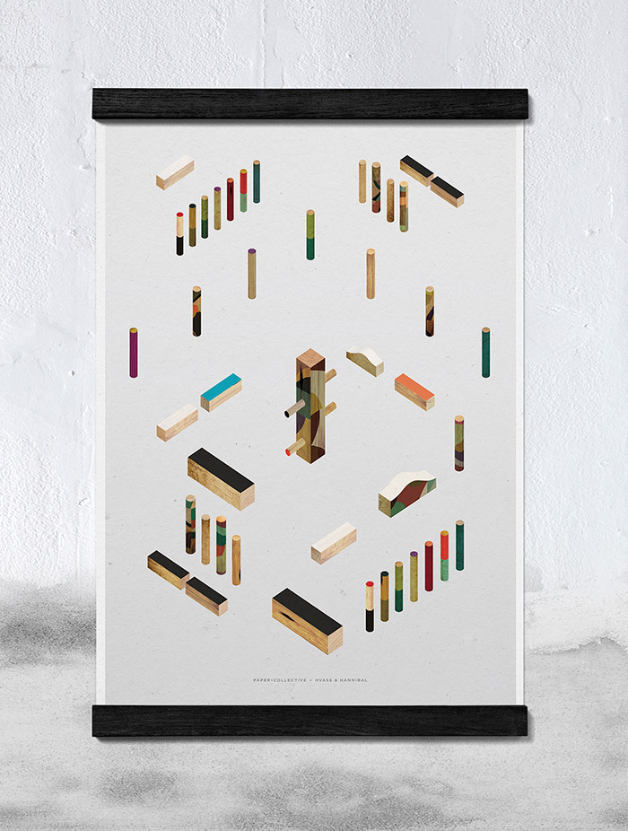 Poster-Paper-Collective-Building-Blocks