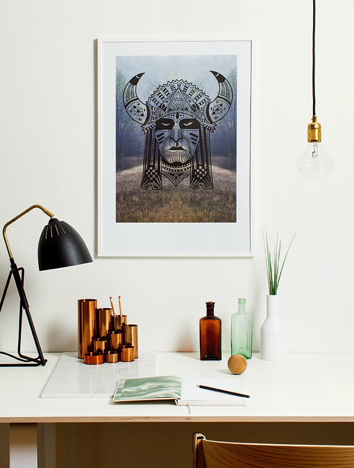 Poster-Paper-Collective-Inca_Indian