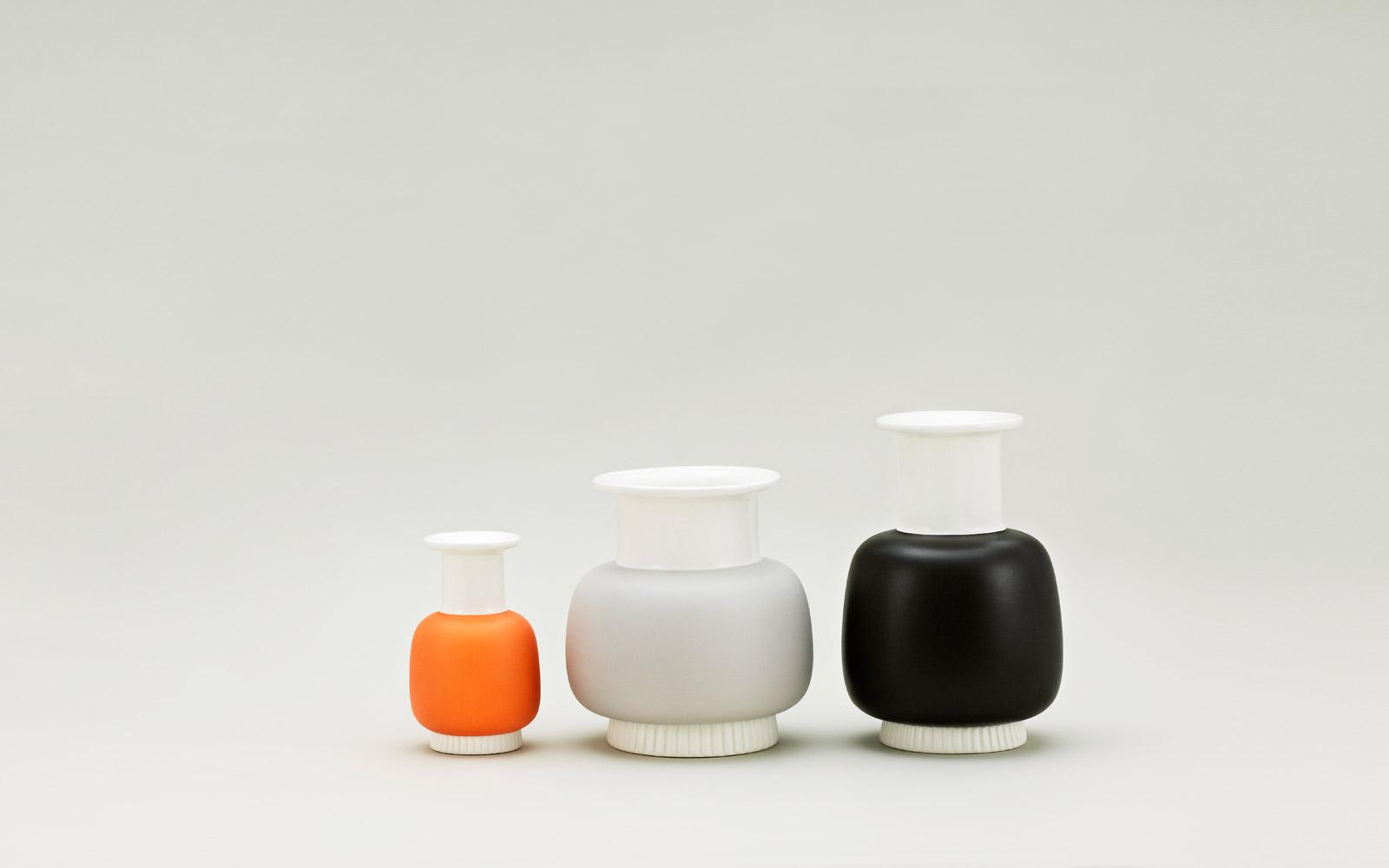 Vases-Nyhavn-08