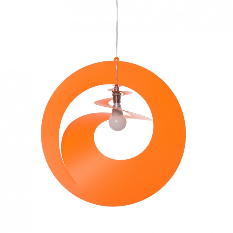 suspension-solight-orange