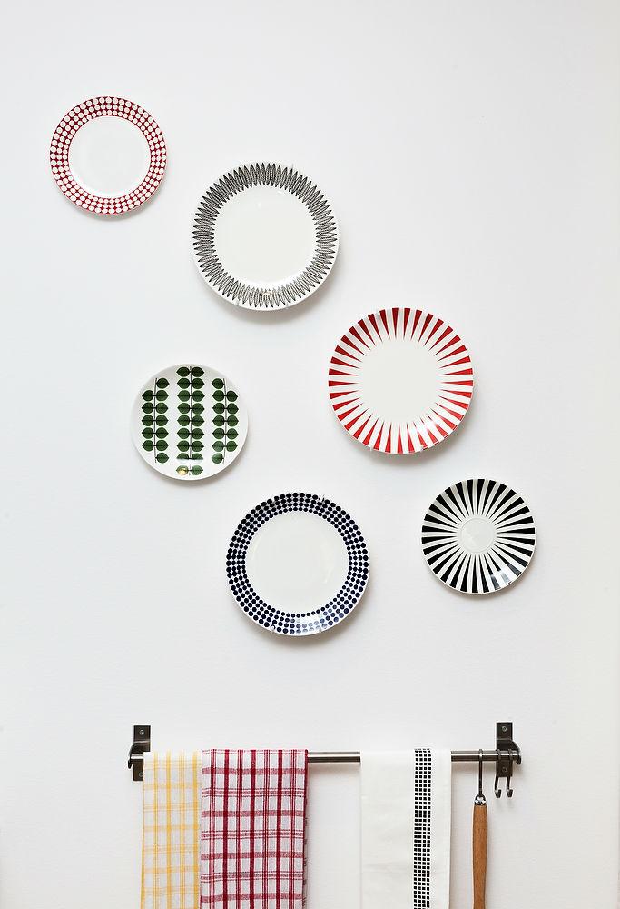 3-pieces-design-Gustavsberg-14