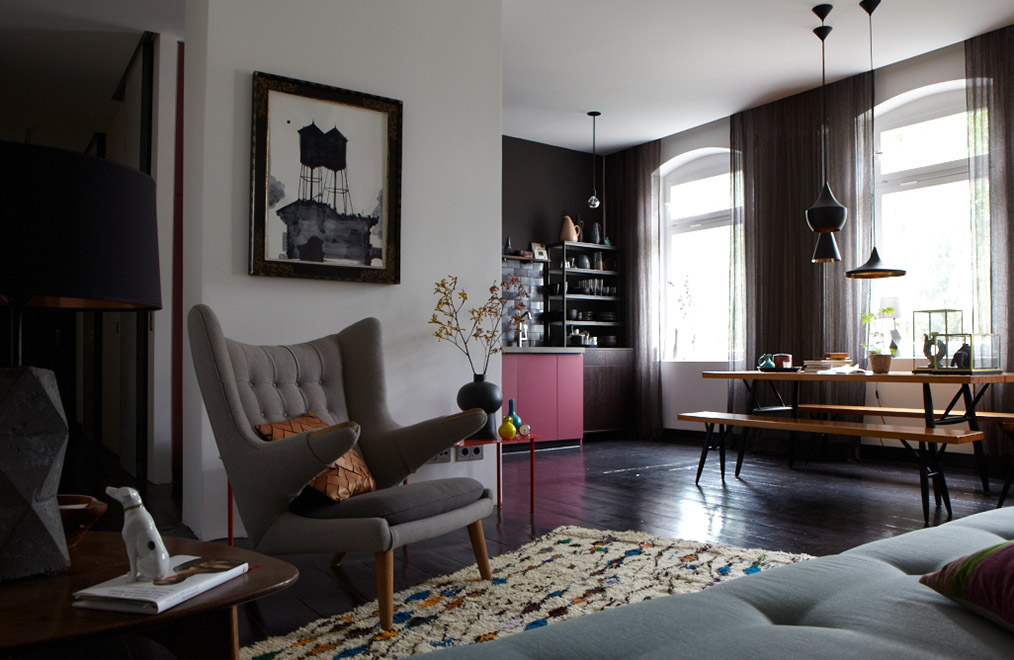 Appartement-design-berlin-Peter-Fehrentz-01