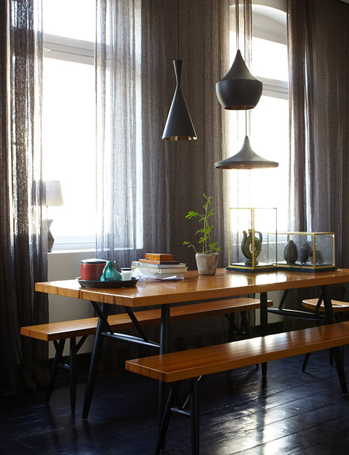 Appartement-design-berlin-Peter-Fehrentz-02