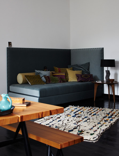 Appartement-design-berlin-Peter-Fehrentz-06