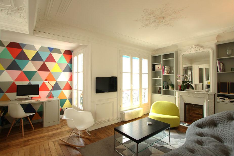 Appartement-design-paris-75007-01