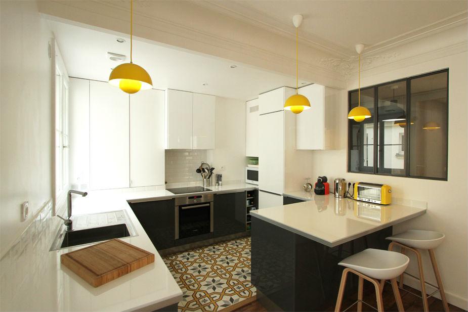 Appartement-design-paris-75007-02