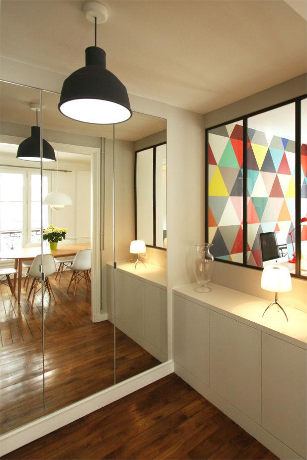 Appartement-design-paris-75007-03