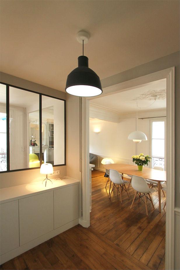 Appartement-design-paris-75007-04