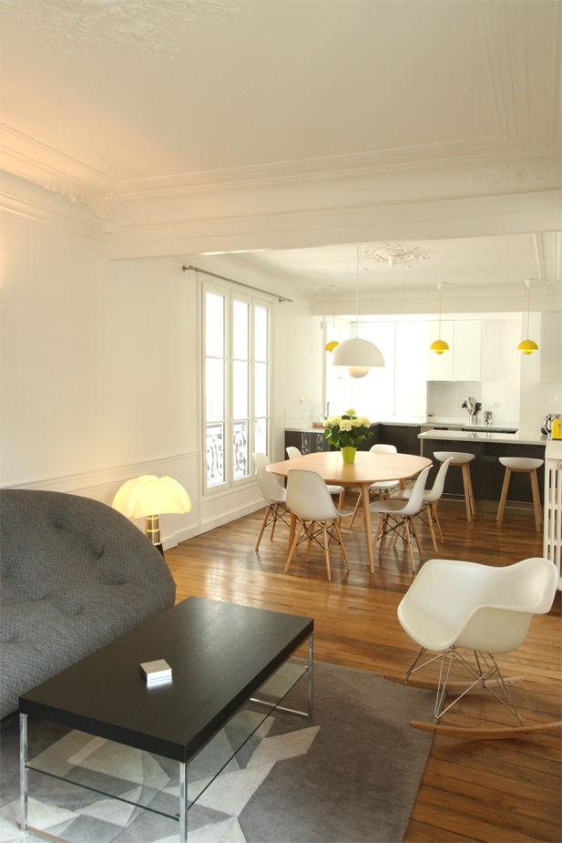 Appartement-design-paris-75007-05