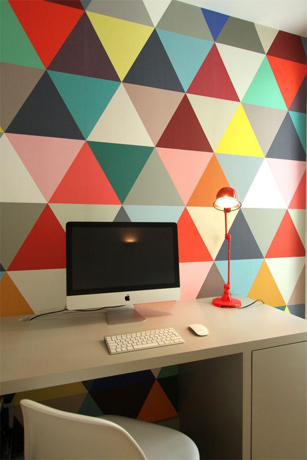 Appartement-design-paris-75007-07