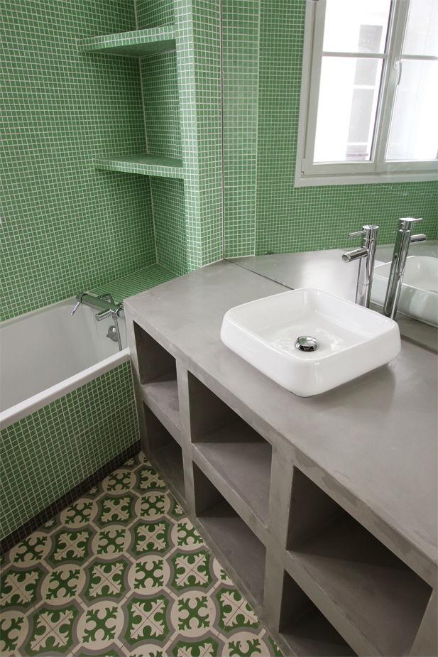 Appartement-design-paris-75007-08