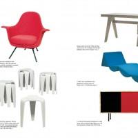 Design-des-années-50-60-02