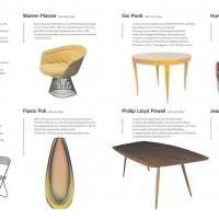 Design-des-années-50-60-03