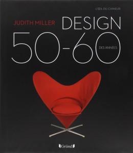 Design-des-années-50-60-cover