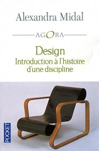 Design-introduction-a-l-histoire-d-une-discipline-01