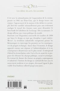 Design-introduction-a-l-histoire-d-une-discipline-02