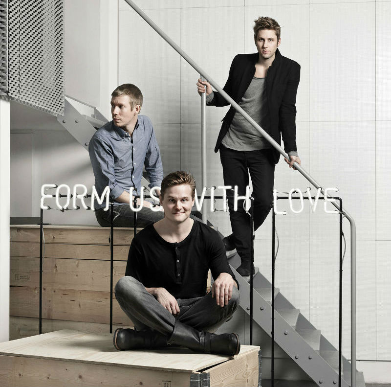 Form-Us-With-Love-Designers
