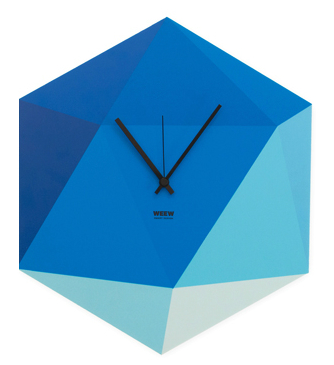 Horloge-WEEW_Smart_Design_Timeshape-bleu-1