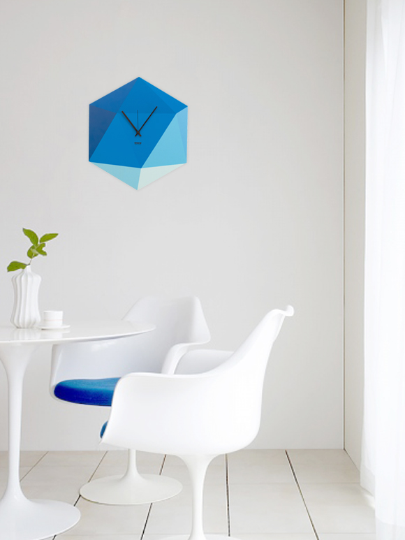 Horloge-WEEW_Smart_Design_Timeshape-bleu-2