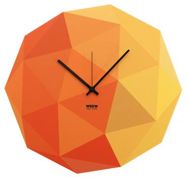 Horloge-WEEW_Smart_Design_Timeshape-orange-1