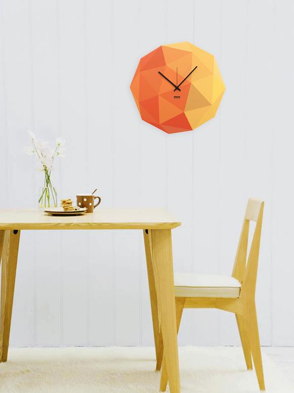 Horloge-WEEW_Smart_Design_Timeshape-orange-2