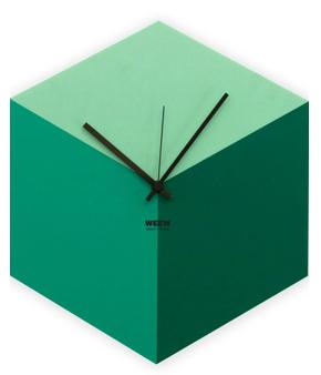 Horloge-WEEW_Smart_Design_Timeshape-vert-1