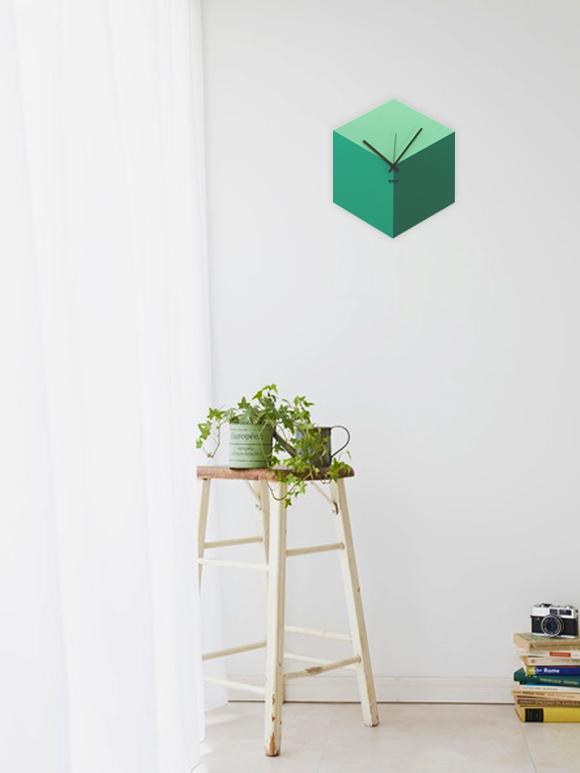 Horloge-WEEW_Smart_Design_Timeshape-vert-2