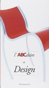 L'ABCdaire-du-Design