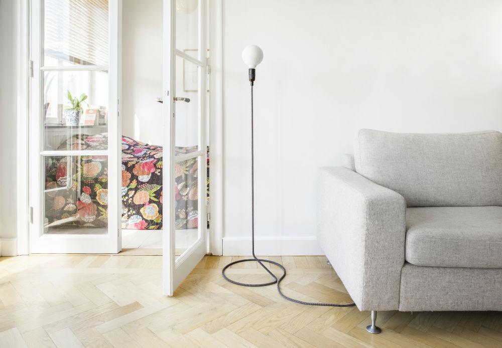 Lampe-Cord-Lamp-01