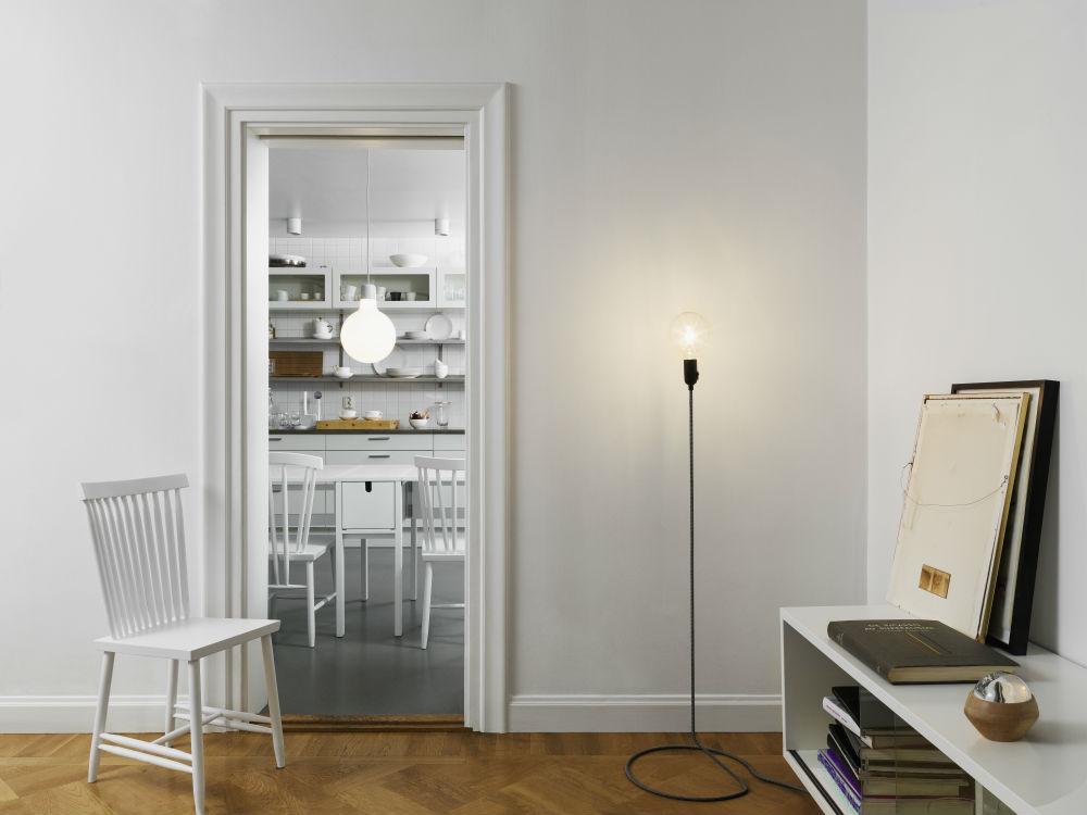 Lampe-Cord-Lamp-02