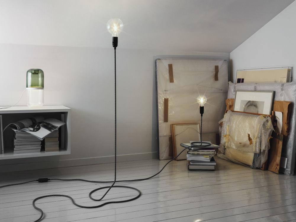 Lampe-Cord-Lamp-03
