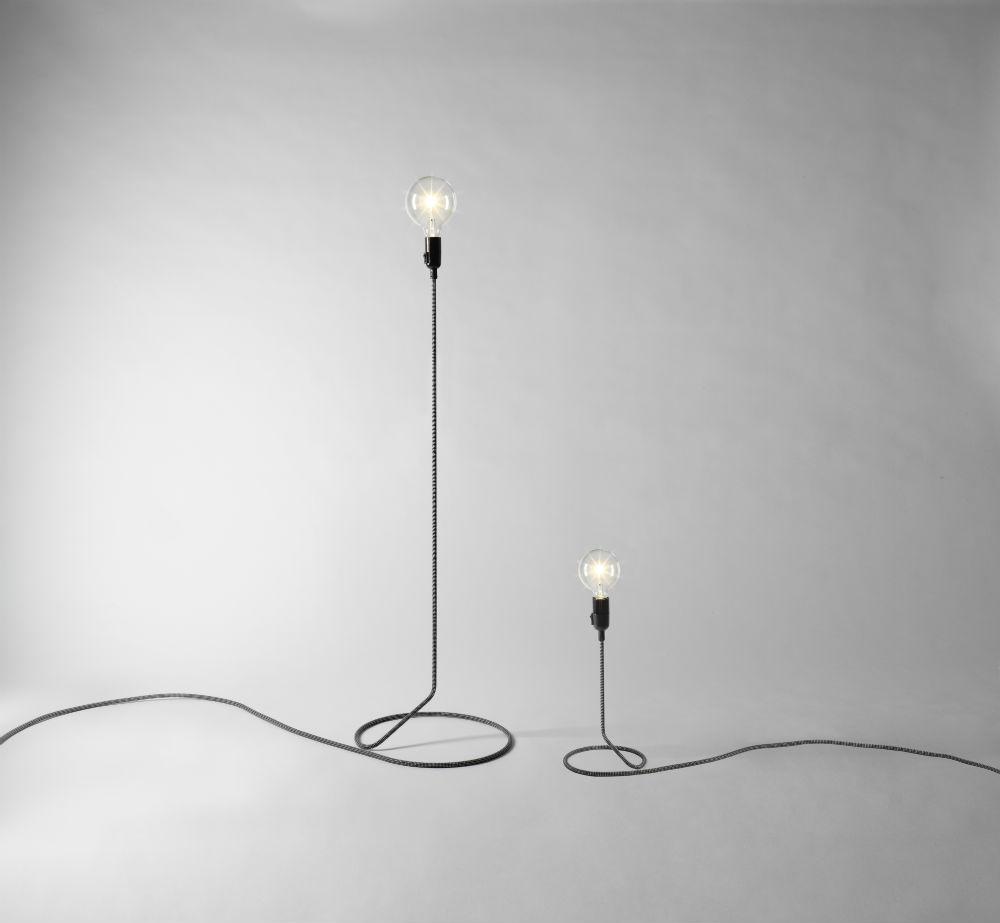 Lampe-Cord-Lamp-04