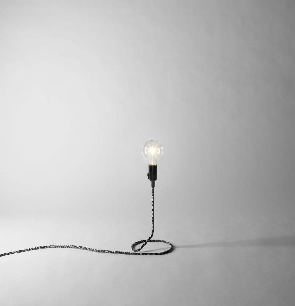 Lampe-Cord-Lamp-05