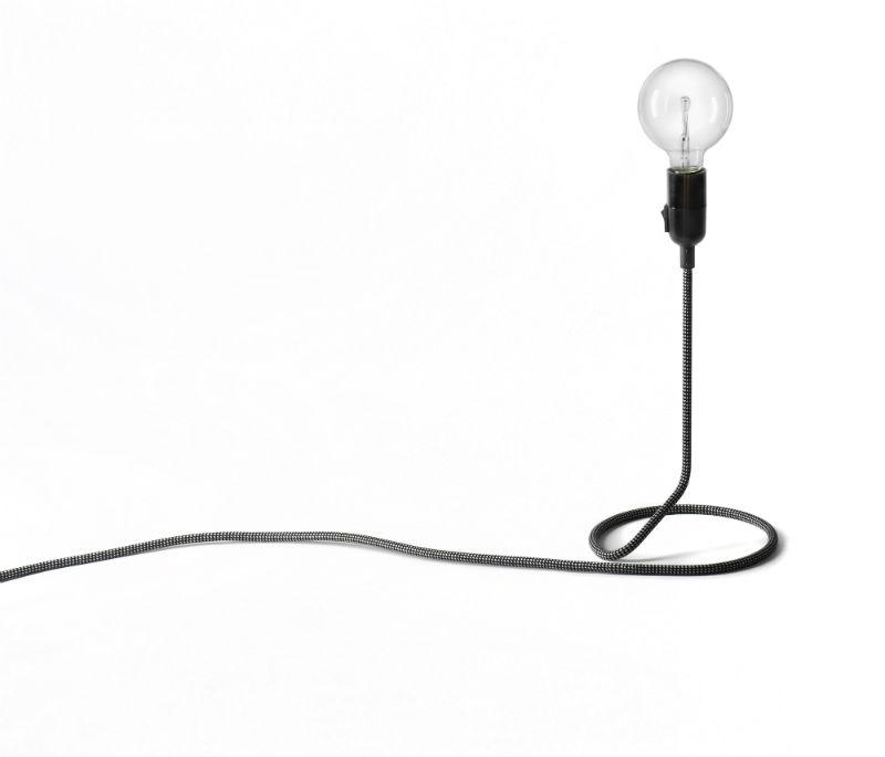 Lampe-Cord-Lamp-06