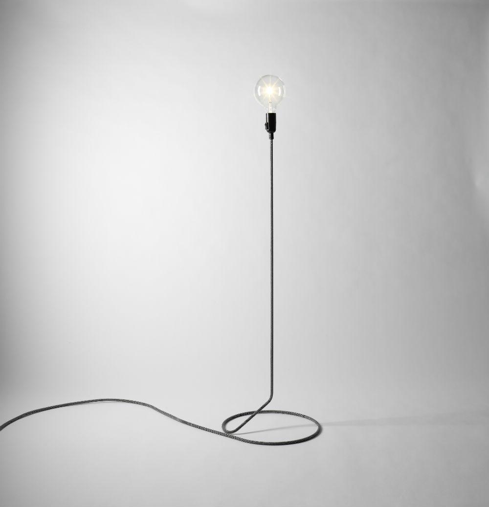 Lampe-Cord-Lamp-07