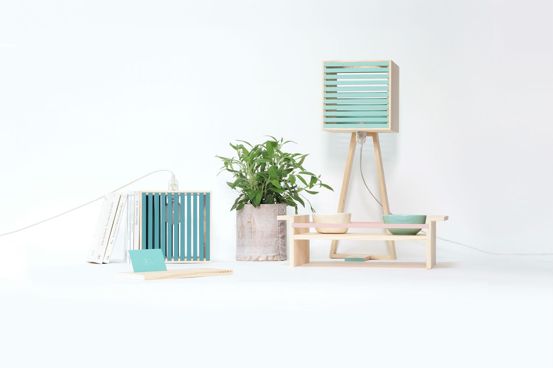 Lampes-BEC-Hurlu-Design-01