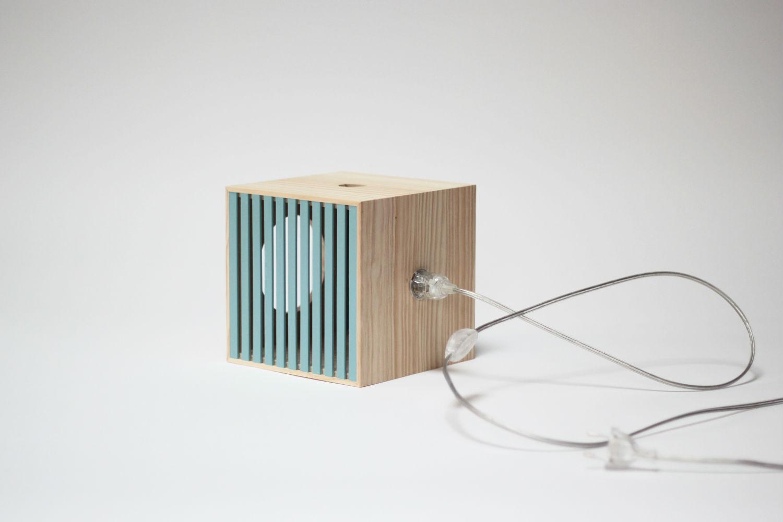 Lampes-BEC-Hurlu-Design-012