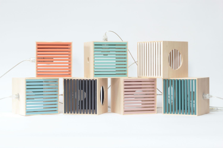 Lampes-BEC-Hurlu-Design-014