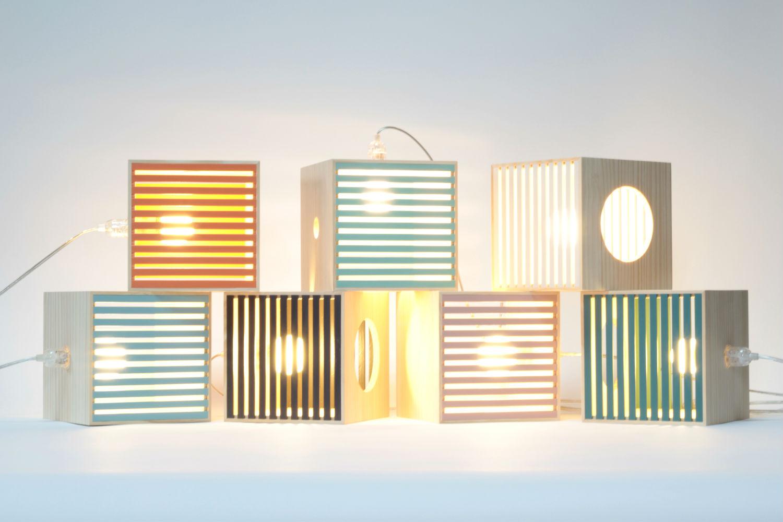 Lampes-BEC-Hurlu-Design-015