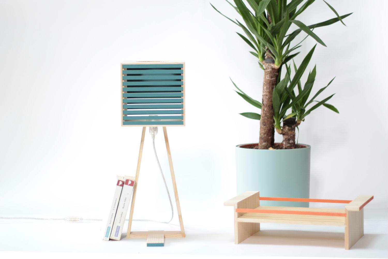 Lampes-BEC-Hurlu-Design-02