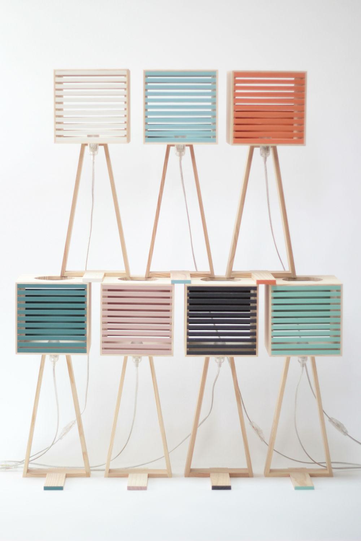 Lampes-BEC-Hurlu-Design-07